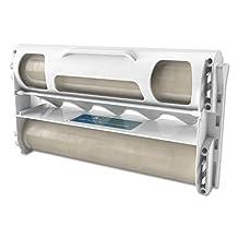 Xyron 145612 60-Feet ezLaminator Refill Cartridge