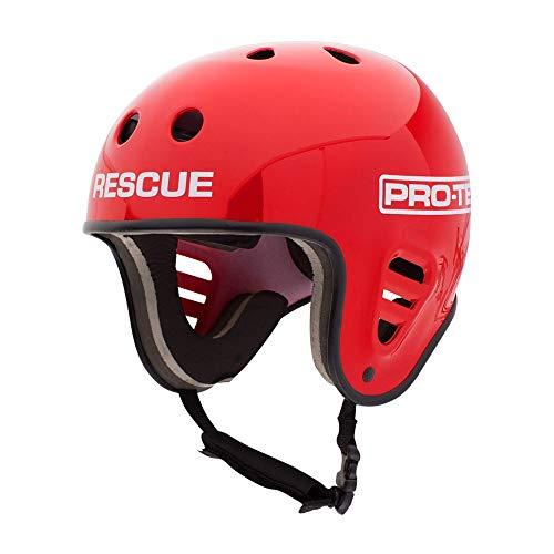 Pro-Tec - Rescue Ace Water