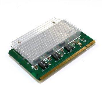 HP Proliant DL380 G5 Voltage Regulator Module- 407748-001 Refurbished Voltage Regulator