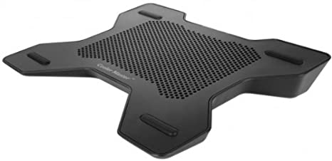 """Laptop Notebook Cooling 6 Fans USB Cooler Pad Computer Stand For 15.6/"""" PC HT"""