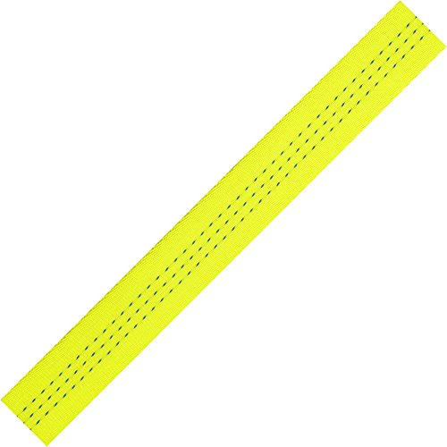 BlueWater Ropes Tubular Climb Spec Webbing product image