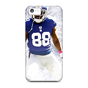 Hard Cases New York Giants For Iphone 5c, Best Skin Covers