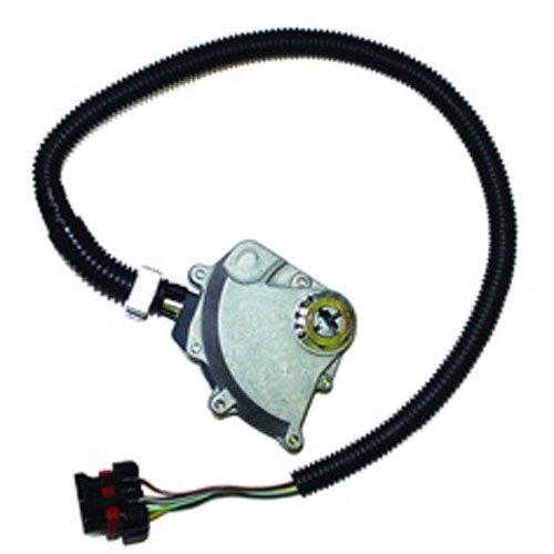 Crown Automotive 83503712 Backup Lamp Switch Crown Backup Lamp Switch