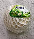 Young Fresh Coconut (Pack of 4)