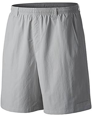 Sportswear Men's Backcast III Water Short