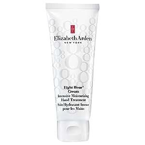 Elizabeth Arden Eight Hour Cream Intensive Moisturising Hand Treatment 75ml