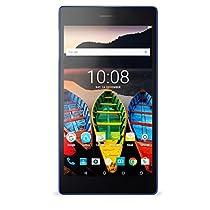 Lenovo Tab3 730X Tablet (7 inch, 1GBRAM, 16GB, Wi-Fi   4G LTE) - 38% OFF