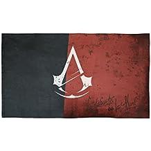 Assassins Creed Unity The Revolution Flag