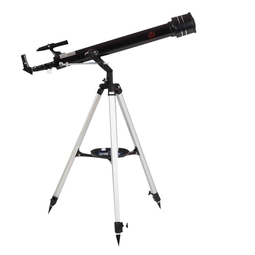豪奢な 天体望遠鏡、高倍率プロフェッショナルHDナイトビジョンディープスペース星雲望遠鏡 天文学望遠鏡 B07QB7PDKY 天文学望遠鏡 B07QB7PDKY, 四次元 ねっとフリマ:8fdacd27 --- agiven.com