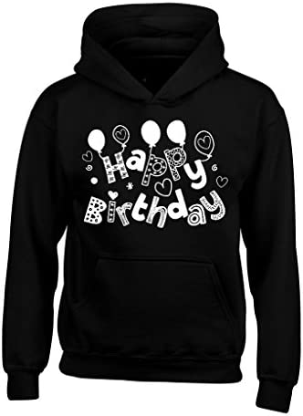 Hoodie 1964 When My Story Began Birthday Birth Date