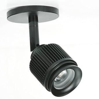 leding the life led focus spotlight led spotlight bulbs. Black Bedroom Furniture Sets. Home Design Ideas