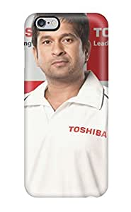 Case For Samsung Note 2 Cover Skin : Premium High Quality Indian Cricketer Sachin Tendulkar Case
