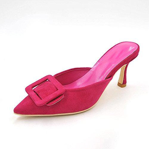 leggeri di sono suites versatile bene e confortevoli con scarpe rosso ammenda luce e ciliegia elegante luce quanto 37 Alla con pq8z577