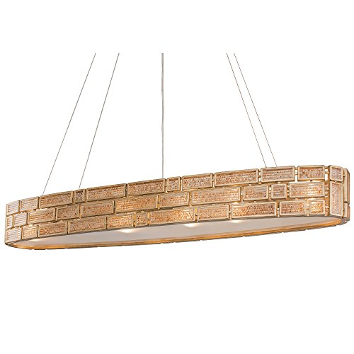 Havana Pendant Light in US - 1