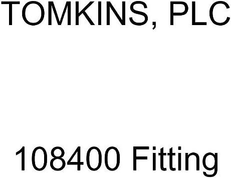 Edelmann 321000 Fitting TOMKINS PLC