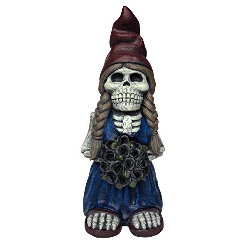 Scary Gnome (Design House 18.5