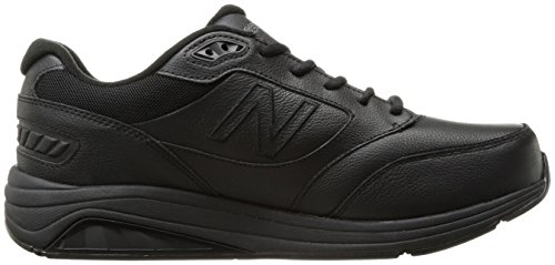 New Balance Mens Shoes MW928BK3 2E SIZE 9 US