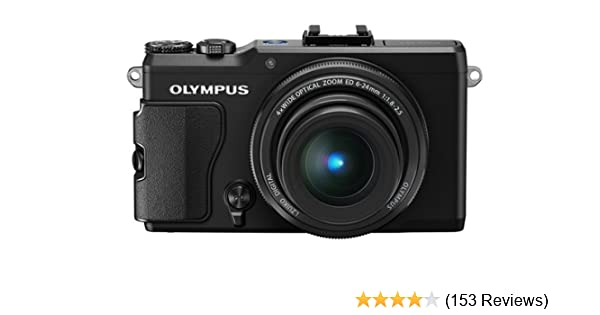 Photo Plus Hotshoe Protector Pack of 3 for Olympus XZ-1