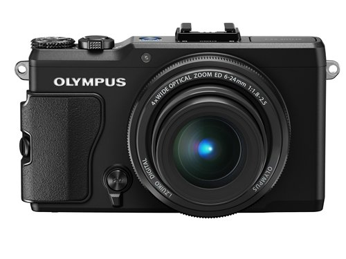 amazoncom olympus xz 2 digital camera black discontinued by manufacturer compact system digital cameras camera photo - Olympus Digital Camera