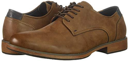 GBX-Men-039-s-Kenyon-Oxford-Choose-SZ-color thumbnail 25