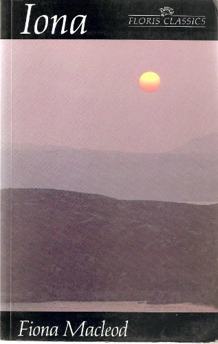 Fiona Range (Iona (Floris Classics))