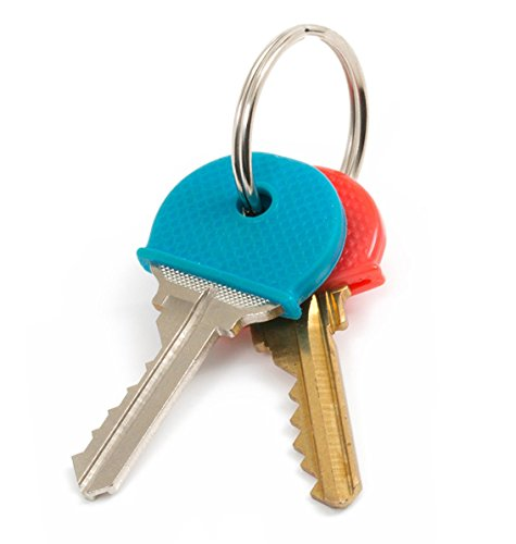 Buy key caps tags
