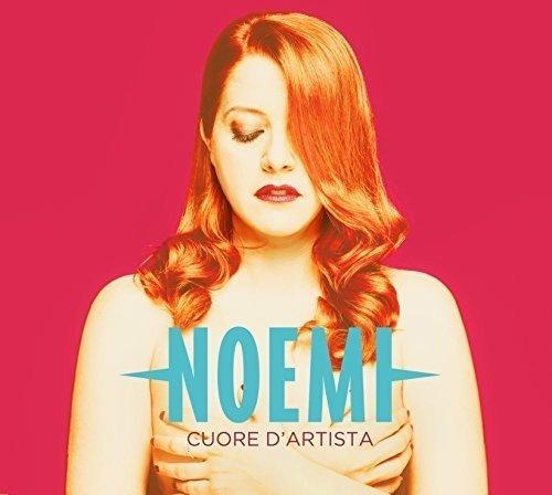 Noemi - Cuore d