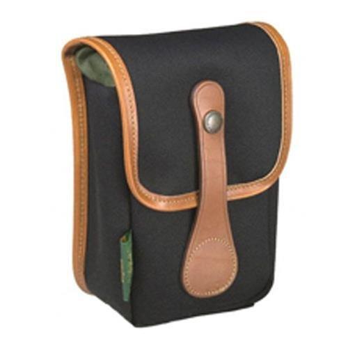 Billingham Hadley Digital Black Bag - 5