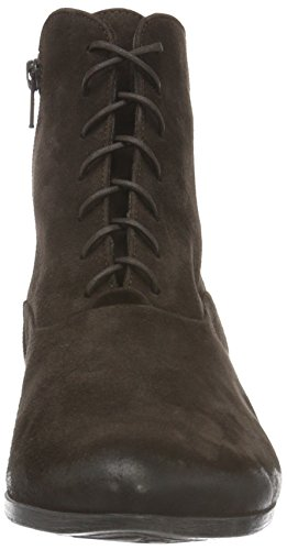 Boots Think Desert Desert Bussi Bussi Femme Femme Boots Think OSqSUF1ZRw