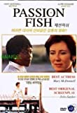 Passion Fish [DVD] [1992] [Region 2]