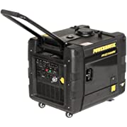 Powerhouse PH3100Ri, 3000 Running Watts/3100 Starting Watts, Gas Powered Portable Inverter, CARB Compliant