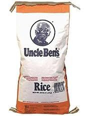 Uncle Ben's Long Grain Rice 11.3kg