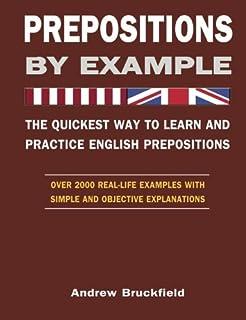 prepositions collins cobuild english guides book 1 prepositions rh amazon co uk