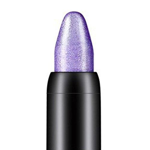 LiPing Eye Shadow Pencil Beauty Highlighter Makeup Professio