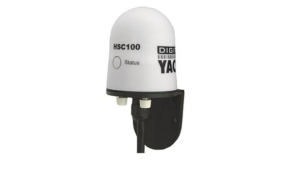 Digital Yacht hsc100 High Performance Flux Gate Sensor: Amazon.es: Deportes y aire libre