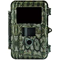 ScoutGuard 85 2015 BolyGuard SG560K-12mHD Black IR Trail Scouting Hunting Game Camera
