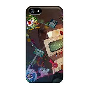 Samsung Galaxy S6 RpC28513CorY Sackboy Planet Cases Covers. Fits Samsung Galaxy S6