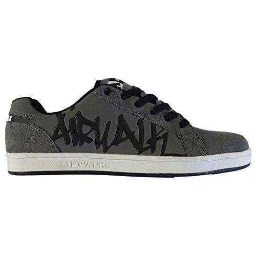 Airwalk Skate De Chaussures Hommes Sport Neptune axSparw