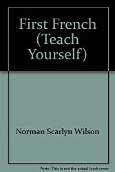 First French (Teach Yourself)