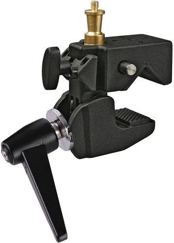 Impact 20 Pivot Arm with Super Clamp Kit