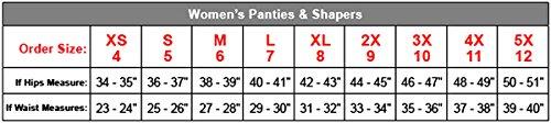 No Coton Solides 5 pack Wht Femmes Hanes Low Ride Up Slip 2 Rise Tirages 6 2 BYqOw5COxn