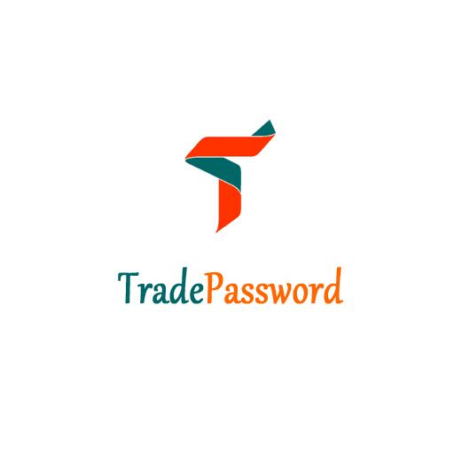 trade-password-directory