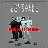 2010: Putain De Stade: Live
