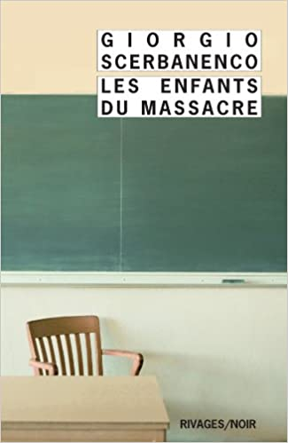 enfants du massacre