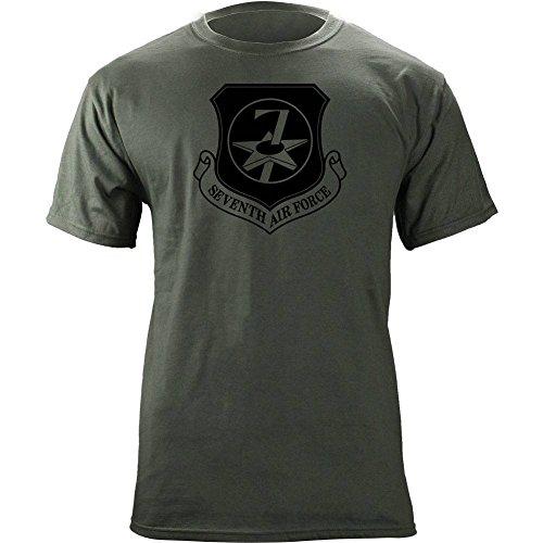 7th air force - 3