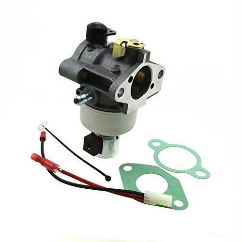 TC-Motor Carb Carburetor For Kohler 42 853 03-S 12-853-56-S 1285381-S 4285303-S 12-853-26 12-852-94 12-853-36 12-853-81 42-853-03-S CV14 CV15 CV16 CV15S CV16S