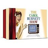 Carol Burnett Shows: Lost Episodes Ultimate Coll [Import]