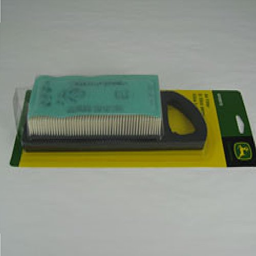 John Deere Original Equipment Air Filter #GY20573