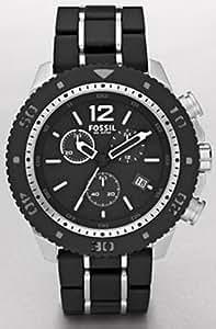 Fossil JR1234 Hombres Relojes