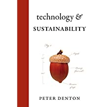 Technology and Sustainability (An RMB Manifesto)